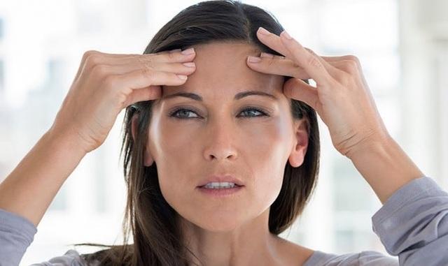 Giảm thiểu căng thẳng là cách phòng ngừa bệnh viêm phụ khoa hiệu quả