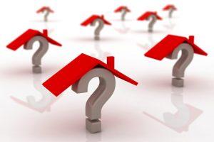 Khám bệnh phụ khoa ở đâu tại Hà Nội tốt nhất ?