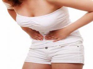 cách trị đau bụng kinh hiệu quả