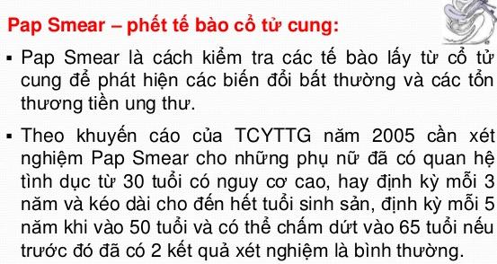nhung-bieu-hien-cua-ung-thu-co-tu-cung-can-biet