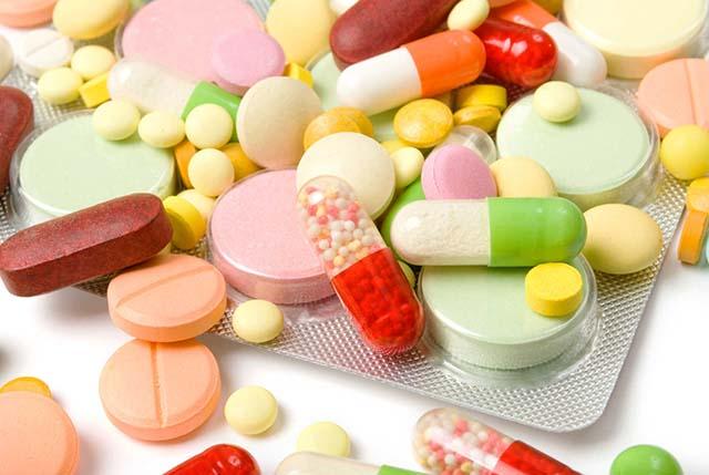 Sử dụng thuốc chữa bệnh không đúng cách khiến nhiều chị em bị viêm âm đạo