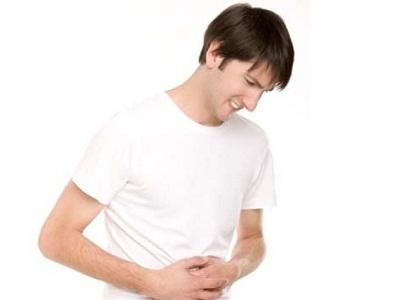 Triệu chứng viêm niệu đạo nam giới