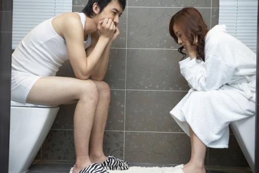Triệu chứng viêm niệu đạo ở nam và nữ giới