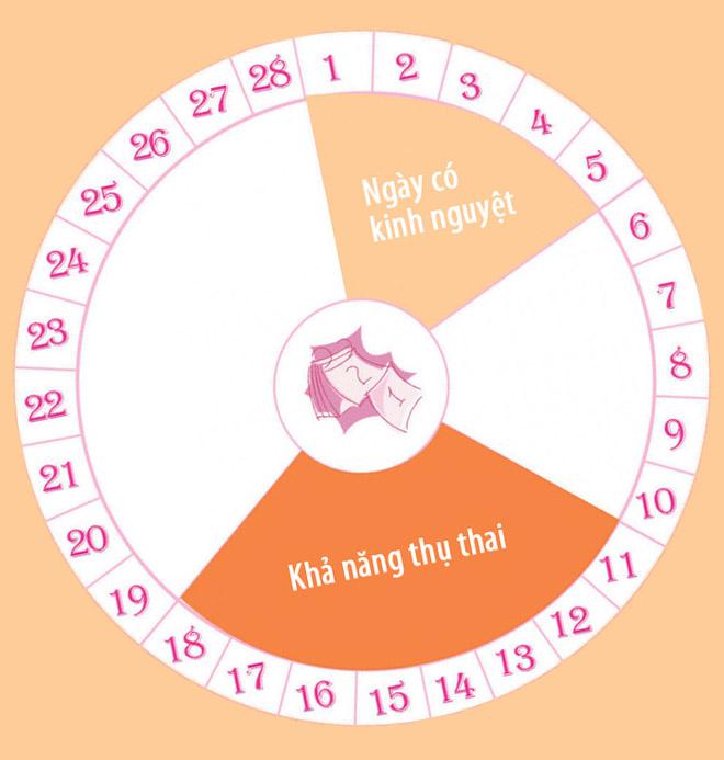 cach-tinh-ngay-rung-trung-de-co-thai1