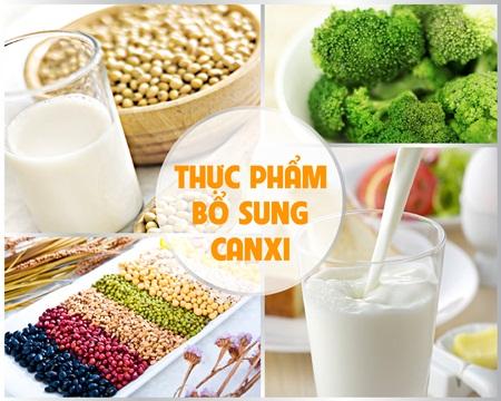 chuan-bi-mang-thai-nen-an-gi-va-khong-nen-an-gi1