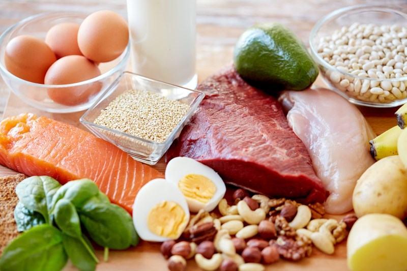 Mới mổ u nang buồng trứng nên ăn gì để mau bình phục