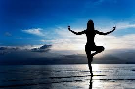 bai-tap-yoga-chua-benh-phu-khoa