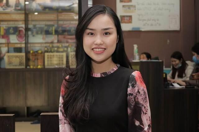 Mẹ bầu Hoài Thương nhận cái kết viên mãn khi tin tưởng điều trị viêm nấm âm đạo bằng bài thuốc Phụ Khang Đỗ Minh